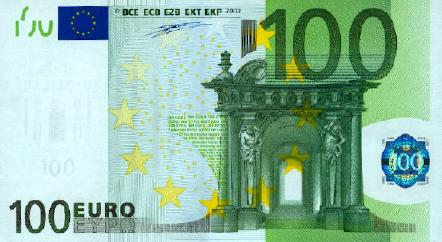 Contemos hasta 100 - Página 4 100euros2