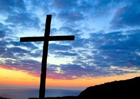 http://contarcuentos.com/wp-content/uploads/2010/03/cruz2.jpg