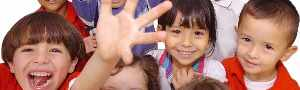 Cursos mindfulness y atención para niños y adultos