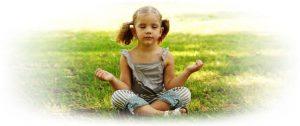 Cursos Mindfulness sloyu.com